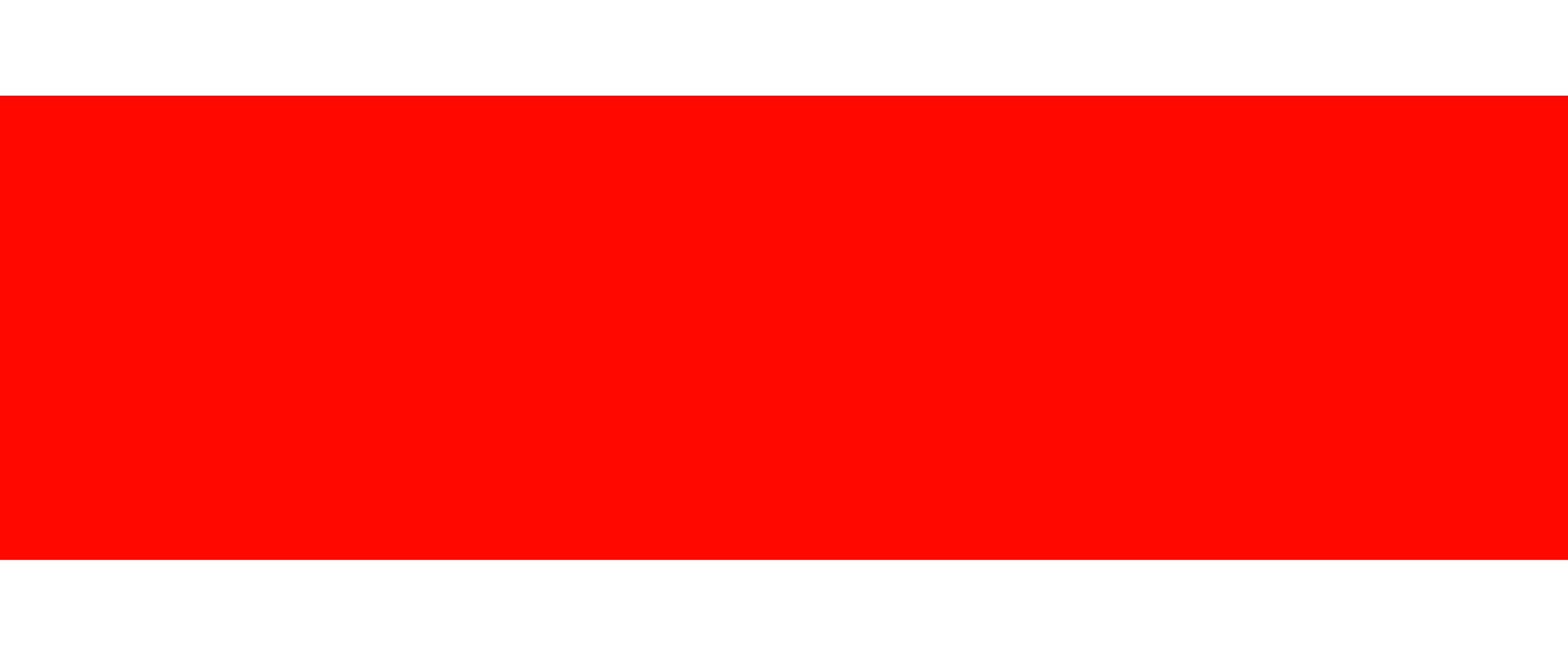 Being X GmbH